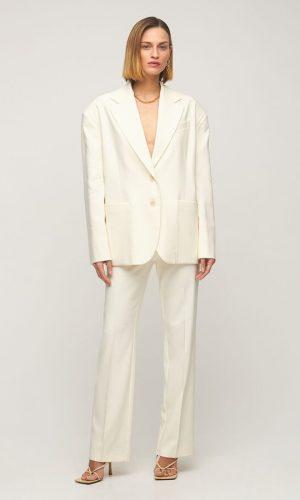 mandy-oversize-twill-blazer